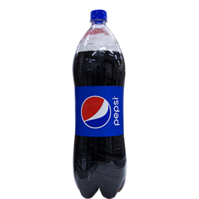 pepsi-bottle-v-175-ltr-500x500